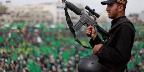 اسرائيل: 300 مليون دولار ثمن التهدئة