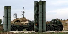 واشنطن تحذر أنقرة في حال شراء صواريخ إس-400 الروسية