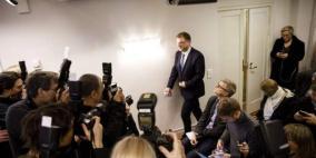 حكومة فنلندا تستقيل بالكامل لفشلها في إصلاح نظام الرعاية الصحية