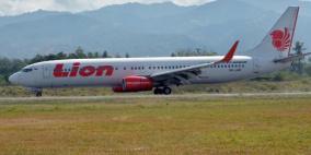 بعد الكارثة.. الصين واثيوبيا تحظران استخدام طائرات بوينج 737