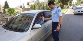 المواصلات تقرر ترخيص مركبات الموظفين بمدى 6 اشهر