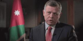 نصرة للقدس.. العاهل الأردني يلغي زيارته إلى رومانيا