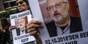 الإنتربول يوجه باعتقال 20 سعوديا متورطين في قتل خاشقجي