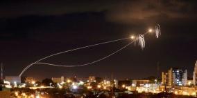 مصر تطلب من إسرائيل وحماس تهدئة غير مشروطة