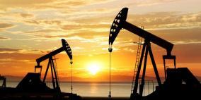 أسعار النفط تشهد تراجعا