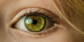علماء يتطورن تقنية بصرية تكشف عن الزهايمر مبكراً