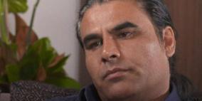 """خادم المسجد الذي طارد """"سفاح نيوزيلندا"""" وخطف سلاحه"""