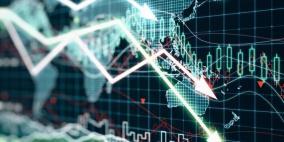 النتائج الأولية لوضع الاستثمار الدولي  والدين الخارجي للربع الرابع 2018