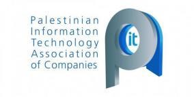 اتحاد أنظمة المعلومات ينفي العمل مع أي شركة ذات طابع أمني