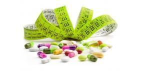 هذه الأدوية تؤدي إلى زيادة الوزن فاحذروها