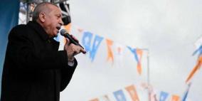 هجوم نيوزيلندا: أزمة دبلوماسية بين أستراليا وتركيا بسبب تصريحات أردوغان