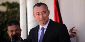 الأمم المتحدة تعلن عن 3500 فرصة عمل مؤقتة في غزة