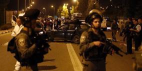 شهيد و3 إصابات برصاص الاحتلال جنوب بيت لحم