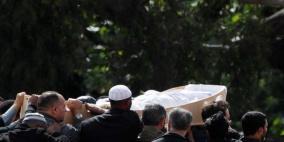 """الإمارات ترحل رجلا """"أشاد"""" بمذبحة نيوزيلندا"""