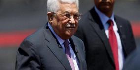 ابو ردينة: مفترق طرق قادم في العلاقة مع حماس وإسرائيل والإدارة الأميركية