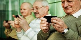 تطبيقات ذكية تسهل حياة مرضى ألزهايمر