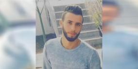 جريمة الاحتلال في بيت لحم: مناصرة انقذ مواطنًا قبل التعرض لوابل رصاص