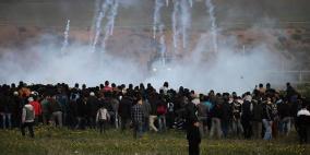 "رسائل متبادلة بين حماس و""إسرائيل"".. هذه فحواها"