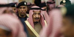 تعيينات وإعفاءات جديدة في السعودية