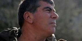 مسؤول إسرائيلي: بيع الغواصات لمصر نال من تفوقنا العسكري