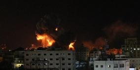 الجهاد: المقاومة تعطي الأولوية للجهود المصرية