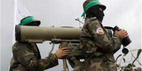 حماس تحذر الاحتلال: تكلفة أي حماقات ستفوق التقديرات