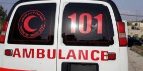 الخليل: مستوطن يدهس طفلا ويصيبه بجروح
