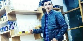 الاحتلال يبلغ عائلتي الشهيد أبو ليلى وإرفاعيه بقرار هدم منازلهم