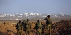 مؤشرات على تثبيت تفاهمات التهدئة رغم النفي الإسرائيلي