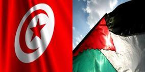 اعلاميو تونس ومثقفوها يوجهون نداء للقمة العربية لأجل فلسطين