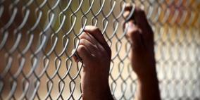 أسير من جنين يدخل عامه الـ 25 في سجون الاحتلال