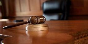 الأشغال الشاقة المؤقتة 7 سنوات ونصف لخمسة متهمين بالشروع بالقتل