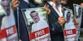 الأمم المتحدة تطالب السعودية بالكشف عن 11 متهما بقضة خاشقجي