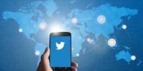 """تويتر يحذر مستخدميه من """"خدعة 2007"""""""