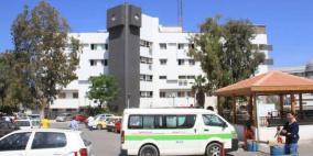 بريطانيا تدعم مستشفيات غزة بـ 2.6 مليون دولار