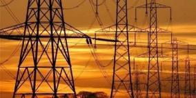 ملحم: استكمال خط 161 سيساهم في حل أزمة الكهرباء بغزة