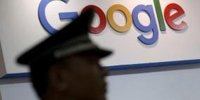 """فضيحة.. غوغل تجني الأموال من """"معاداة السامية وخطاب الكراهية"""""""