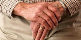 هرمونات الذكورة تحدد طول أعمار المسنين