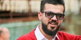 استمرار عمليات البحث عن الشاب عصمت عبد الهادي