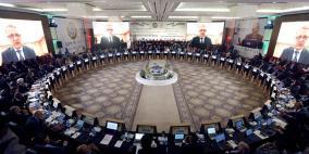 فلسطين تستضيف مؤتمرا حول الإدارة العامة بمشاركة وزراء من 35 دولة