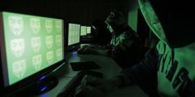 قراصنة مؤيدين لفلسطين يخترقون مواقع إسرائيلية