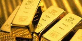 الذهب مستقر والدولار يتراجع