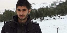 السجن 5 سنوات لأردني بتهمة التخطيط لاغتيال سفير اسرائيل