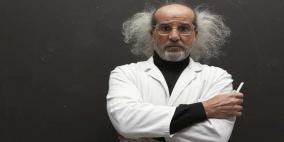 بريطاني يحل لغز رياضي حيّر العلماء 64 عاما!