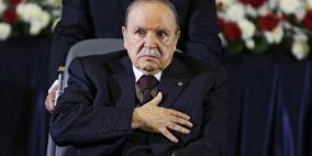 """الجزائر: المجلس الدستوري يعلن حالة """"الشغور الرئاسي"""""""