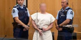 """""""سفاح المسجدين"""" يواجه 50 اتهاما بالقتل"""