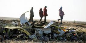 أول تقرير رسمي عن الطائرة الإثيوبية المنكوبة يكشف الخلل