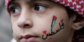 أكثر من نصف مليون طفل فقير وخمس عقود الزواج المسجلة للطفلات