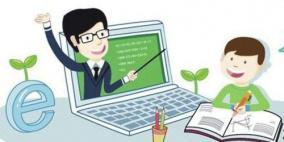 التوجه نحو التعليم عبر الانترنت يشهد إقبالًا في الإمارات