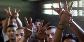 هل يكمل أسرى أردنيون في سجون الاحتلال محكومياتهم في بلدهم؟